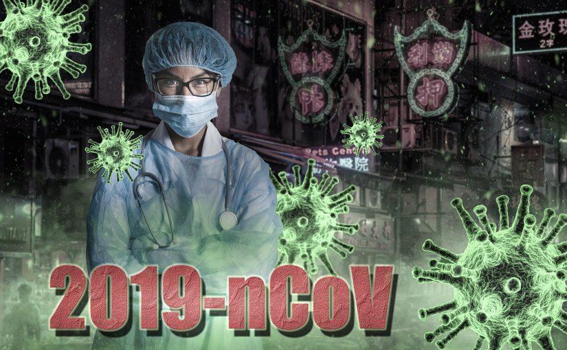 Wissenswertes über das Coronavirus