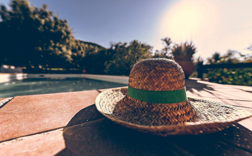 Hautunverträglichkeiten von Sonnencremen